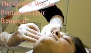 best-electrolysis-hair-removal-philadelphia (1)
